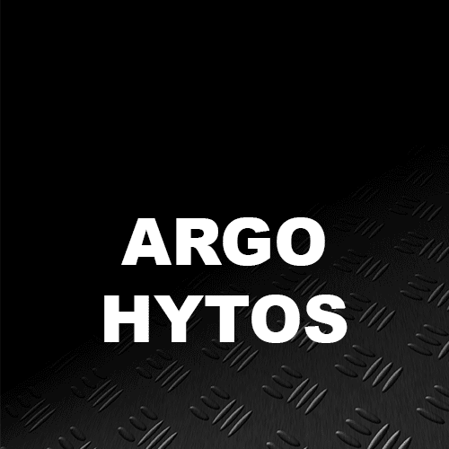 Argo-Hytos