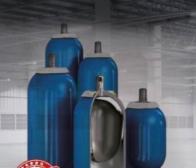 Hydraulik Speicherservice