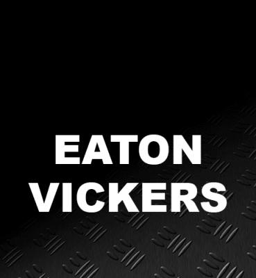 Eaton-Vickers