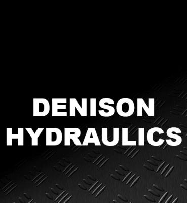 Denison Hydraulics