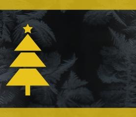Laimer Hydraulik wünscht Frohe Weihnachten!